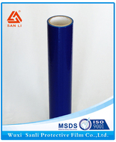 cheap price china pe protective film for carpet/glass/floor/furniture