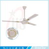 56inch ac dc battery 12v ceiling fan
