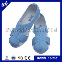 anti-static shoes/ make you room clean /safety shoes/ antistatic shoes