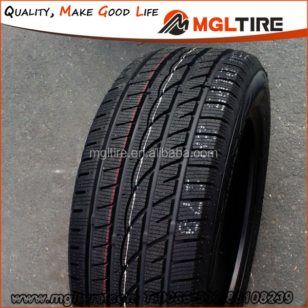 Duraturn, constancy, boto pcr tire car tire 165/70R13, 175/70R14, 185/65R15, 195/65R15, 185R15C and 4x4 PCR TIRE