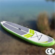 Sunshine inflatable stand up paddle board, sup board, inflatable surfing board