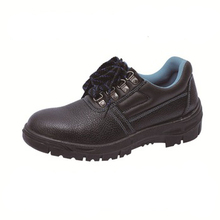 china best-selling NO.8032 safety steel toe shoes en 345 safety standard