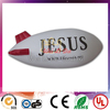 New arrival inflatable spacecraft balloon for party decoration used