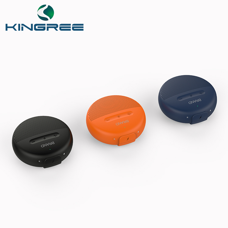Mini Digital Speaker for Sound Box