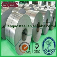 Chinese well-known supplier astm ba finish grade 304 stainless steel sheet affordable price top quality
