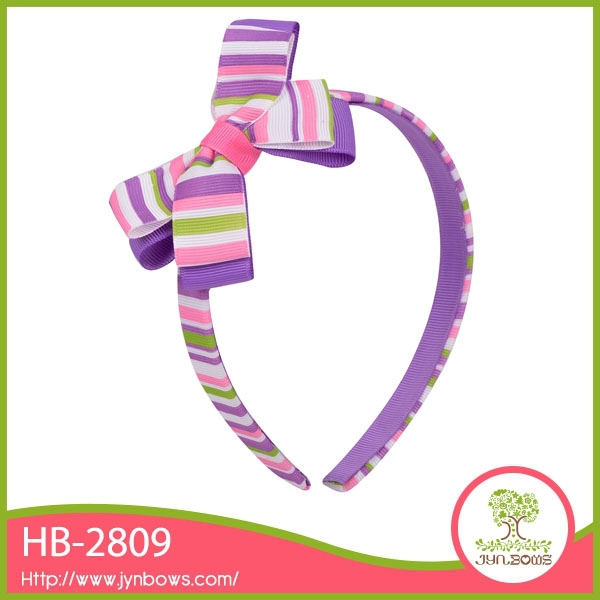 Kids Three Butterfly Hair Accessories Wholesale
