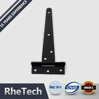 Most Popular Good Prices Custom Cheap Hinges