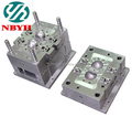 Ningbo injection plastic moulding & plastic mould injection