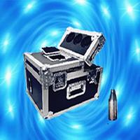 Stage Effects Professional DMX Control 600W Hazer Machine Fog Machine Made In China Guangzhou