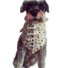 lovely bandanas Made for Small to Medium Dogs and Cats