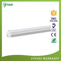 Luxury Quality Custom Shape Printed Wholesale Ce ,Rohs Certified Led Tube Met