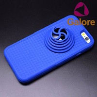 Cheap Cell Phone Cases Custom Universal Silicone Phone Case