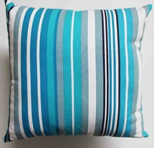 China supplier custom cushion cover back cushion cushion covers decorative