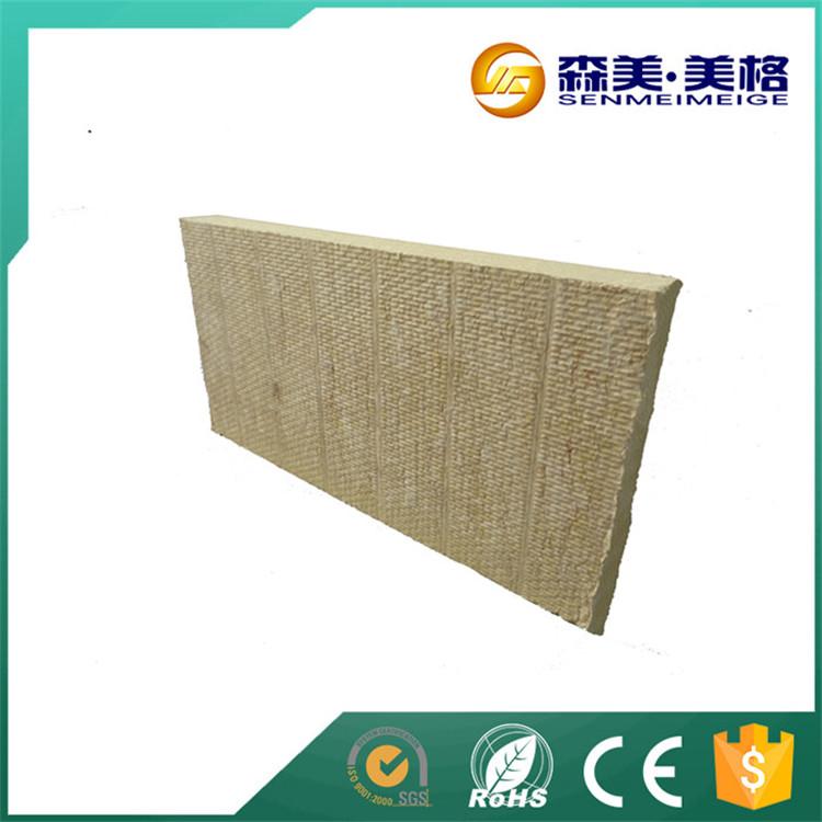 Vinyl faced fiberglass insulation buy vinyl faced for 6 fiberglass insulation r value