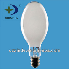 Factory 500w mercury lamp price70w-5000w