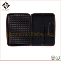 Fashionable Protective EVA Case Cover for Laptop
