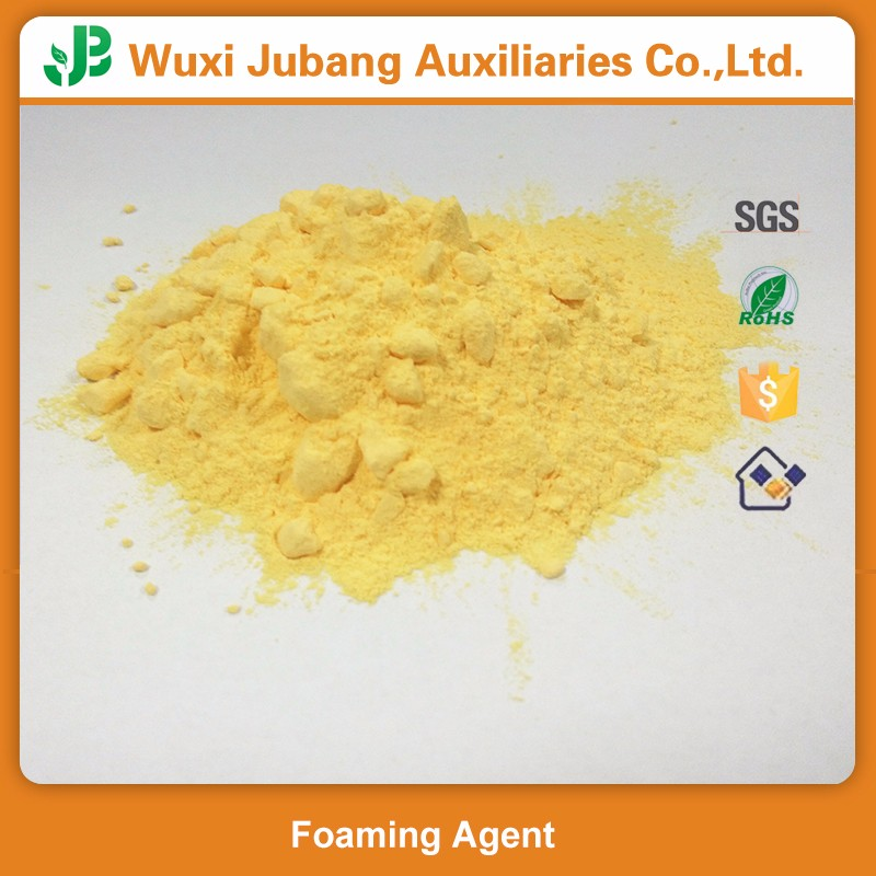 Best Selling New Products Superior Quality Foaming Agent