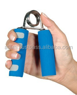 HAND EXERCISES DEVICE