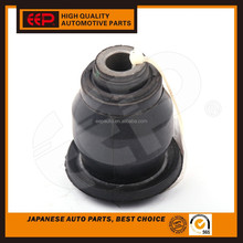 Auto Rubber Bushing for Mazda MPV 99 Car Parts LC62-34-470