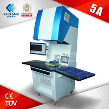 Mono-crystalline Solar Cells Tester Price For Testing Solar Cell