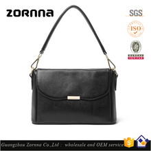Wholesale New Style Small Size Cheap Price Ladies Bulk Handbags China International Brand Purses and Handbags 2016