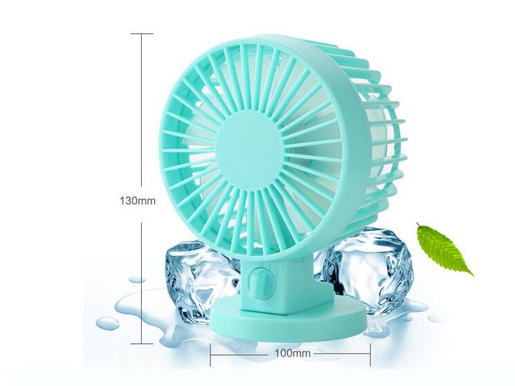 Electric Fan Box - Ivoiregion