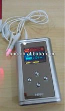 acupuncture laser machine 2013 new technology product 650nm laser therapy device