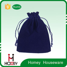 Homey factory price durable utility fashion Promotional good quality microfiber eyeglass/sunglass pouch/bag