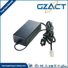 Commonly used adapters laptop power accessories