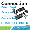 /product-detail/hdmi-to-optical-converter-over-rj45-cat5e-cat6-utp-lan-ethernet-repeater-1080p-3d-60372511172.html