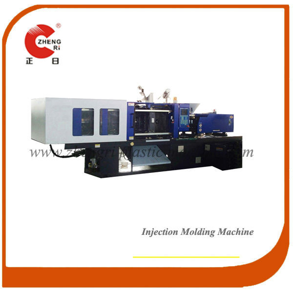 Disposable Syringe Automatic Making Machine