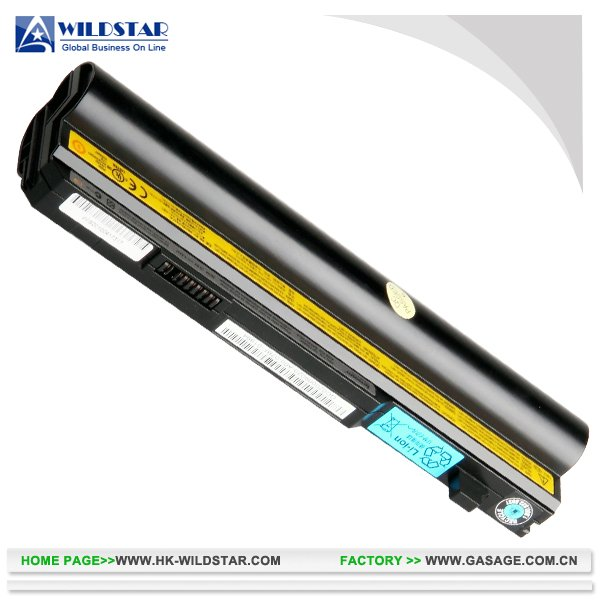 Replacement Laptop Battery For LENOVO 3000 Y400 Y410 Y410a Series laptop battery