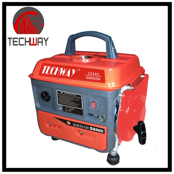 manufacturer generators for home use gasoline generator prices