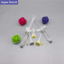 uper and enlargement various capacities filler syringe with best buys