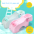 Hot sale low price plastic baby shampoo chair