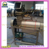 juice making machine for fruit and vegetable, juicer machine for fruit and vegetable
