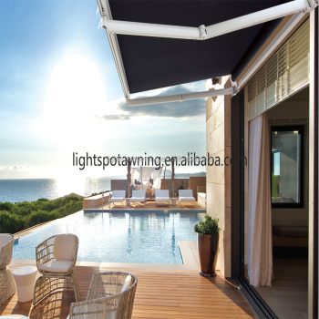 Sunfun outdoor awnings