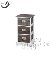 China modern sheesham wood furniture