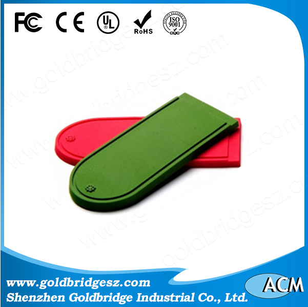 best price nfc label patient id custom silicone chicken leg band