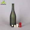 /product-detail/wholesale-bulk-750ml-screw-top-glass-wine-bottles-for-champagne-wine-with-decals-60816888629.html