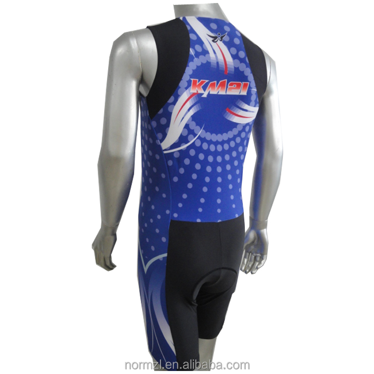 2016 Fashion Cycling Jersey/Clothing/Wear with Sublimation Print