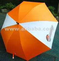 GOLF fiBer gLaSs , autO opEn