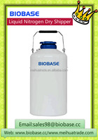 Good quality Liquid Nitrogen Dry Shipper from BIOBASE China