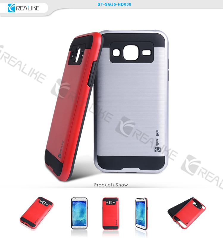 Best quality hard case for samsung galaxy mini s5570