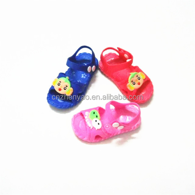 baby shoes fashion baby sandals