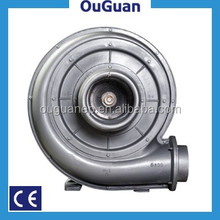 High Temperature Oven Fan Blower