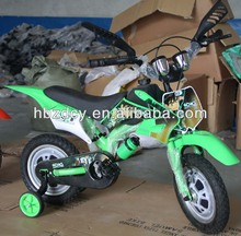 children bmx bicycles kid motorcycle bike, bicycle motor