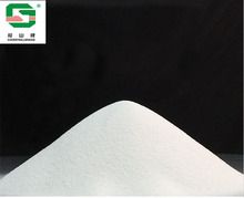 2500 mesh calcium carbonate masterbatch filler for film