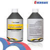 Car tyre sealant tyre sealant manufacturer in China for emergency use