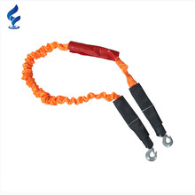 100% high tenacity polyester competitive price tow strap
